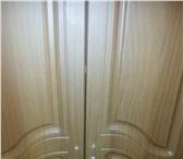 Фотография в Мебель и интерьер Мебель для прихожей Продам идеальную прихожую заказывал в Свердловске в Тюмени 12000