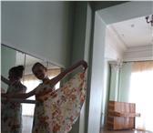"""Фотография в В контакте Поиск партнеров по спорту """"Срочно ! Ищем партнёра для девочки 2005 в Волгограде 0"""