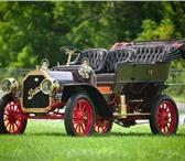 Фото в Авторынок Новые авто Новые двухместные, трехместные и четырехместные в Санкт-Петербурге 1780100