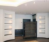 Изображение в Строительство и ремонт Дизайн интерьера Предлагаем разработку дизайн интерьера квартиры, в Москве 1000
