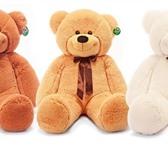 Foto в Для детей Детские игрушки Предлагаем вашему вниманию прекрасных плюшевых в Иркутске 3500