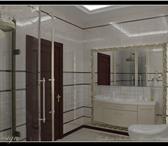 Фотография в Строительство и ремонт Дизайн интерьера Предлагаю услуги по созданию индивидуального в Москве 1200