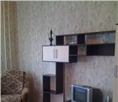 Фотография в Недвижимость Аренда жилья мебель,техника,постельное бельё,чистая квартира,не в Воронеже 1000