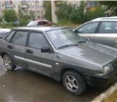 Продам ладу седан 4271049 ВАЗ 2109 фото в Магнитогорске