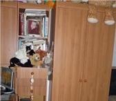 Фотография в Для детей Детская мебель Набор Детской мебели  В отличном состоянии в Москве 6000