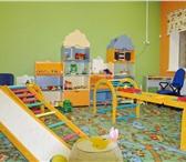 Фотография в Для детей Детские сады Центр «МАГНИТИК» - это специально созданное в Москве 32700