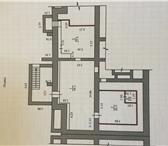 Foto в Недвижимость Аренда нежилых помещений сдаются помещения в центре города от 490 в Благовещенске 490