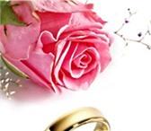 Фотография в Развлечения и досуг Организация праздников Видео- фотосъёмка свадеб, юбилеев и венчаний в Екатеринбурге 0
