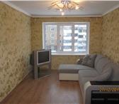 Foto в Недвижимость Квартиры Продам 2х комнатную квартиру. Цена 1.890.000. в Магнитогорске 1890000