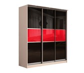 Фотография в Мебель и интерьер Мебель для прихожей Мастер-профессионал качественно изготовит в Омске 200