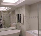 Фотография в Мебель и интерьер Другие предметы интерьера Зеркальные панно, зеркала. Любая сложность в Санкт-Петербурге 1200