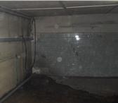 Изображение в Недвижимость Коммерческая недвижимость Код объекта – 5779-7Сдам в аренду теплый в Кемерово 250