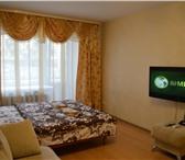 Foto в Недвижимость Аренда жилья Предлагается в аренду однокомнатная квартира в Екатеринбурге 8000