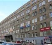 Foto в Недвижимость Коммерческая недвижимость Сдается помещение,расположенное на цокольном в Новосибирске 28920