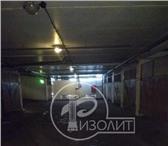 Фотография в Недвижимость Гаражи, стоянки Предлагаю купить отличный Гараж-бокс 18 м2, в Химки 1150000