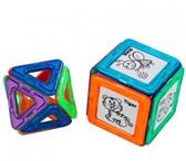 Foto в Для детей Детские игрушки Новинка в мире развивающих игрушек – магнитный в Уфе 750