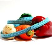 Фотография в Красота и здоровье Похудение, диеты Подберем подходящую диету для каждого.  Заходите в Ульяновске 1