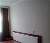 Фотография в Мебель и интерьер Мебель для спальни Изготовление спальных гарнитуров по размерам в Омске 0