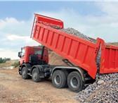Фотография в Строительство и ремонт Строительные материалы Предлагаем транспортные услуги. Вывоз грунта в Нижнем Новгороде 120
