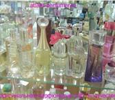 Фото в Красота и здоровье Парфюмерия Продаю тестера оригинальной парфюмерии .Тестер в Астрахани 650