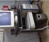 Фотография в Компьютеры Компьютеры и серверы продаю компьютер,лет 10 ему.старенький,но в Омске 5000