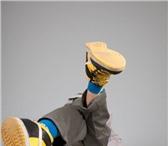 Фотография в Спорт Спортивные клубы, федерации Современные танцы для детей от 7-14 лет. в Новороссийске 1200