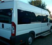 Foto в Авторынок Микроавтобус Peugeot Boxer 2012 г. в отличном состоянии, в Нижнем Тагиле 950000