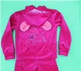 Фото в Для детей Детская одежда Предлагаем детскую одежду из трикотажа по в Ставрополе 600