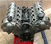 Изображение в Авторынок Автозапчасти Контрактные и местные двигатели для Porsche в Москве 0