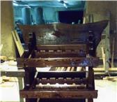 Изображение в Мебель и интерьер Производство мебели на заказ Изготовление мебели из массива хвойных и в Воронеже 0