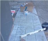 Фотография в Строительство и ремонт Ремонт, отделка Плохая погода и наступление зимы не помеха в Самаре 0