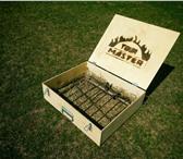 Фотография в Хобби и увлечения Разное Продается мангал, очень удобный в хранении, в Оренбурге 3900