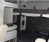 Фото в Авторынок Капотный тягач Продам Фредлайнер центури 2003г. Автомобиль в Челябинске 1400000