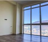 Фото в Недвижимость Квартиры Продам уютную квартиру с потрясающим видом. в Сочи 8900000
