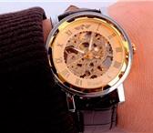 Foto в Одежда и обувь Часы Эти часы - олицетворение статуса и успеха, в Краснодаре 2890