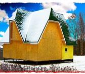 Фотография в Недвижимость Загородные дома Красное Село, в 4 км в сторону Пушкина, СНТ в Санкт-Петербурге 3500000
