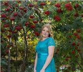 Фото в Красота и здоровье Массаж Здравствуйте, я опытный массажист. Предоставляю в Новосибирске 2500