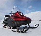 Изображение в Авторынок Снегоход ХарактеристикиДвигательРМЗ-550Тип двигателядвухтактныйТопливная в Перми 365000
