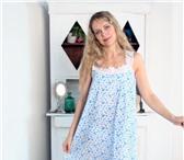Фото в Одежда и обувь Женская одежда Швейное производство «Ева» предлагает ознакомиться в Ярославле 130