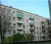 Фотография в Недвижимость Агентства недвижимости Купить. Продам 2-х комнатную квартиру в Автозаводском в Москве 2400