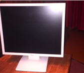 Изображение в Компьютеры Комплектующие Монитор новый настольный. в Чите 3000