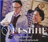 Изображение в В контакте Поиск партнеров по бизнесу В связи с необходимостью расширения, нам в Владивостоке 0