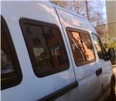Фото в Авторынок Микроавтобус Микроавтобус Рено Мастер , 2007 г.в, на ходу в Самаре 550000