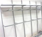 Фотография в Мебель и интерьер Офисная мебель Торговое оборудование для магазина одежды в Ярославле 1