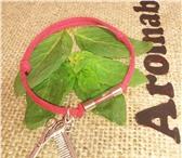 Foto в Одежда и обувь Аксессуары Aromabraslet – это изысканная красная нить, в Саратове 500