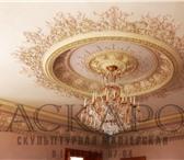Изображение в Строительство и ремонт Дизайн интерьера Полный цикл работы. Идея, разработка, прототипирование, в Москве 0