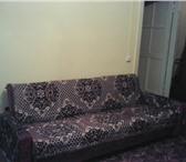 Фотография в Недвижимость Аренда жилья сдаю 1-комнатную квартиру в тихом спальном в Екатеринбурге 14000