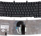 Фотография в Компьютеры Ноутбуки Совместимость по моделям клавиатур:9J.N8882.C0RNSK-AGC0RPK1304P01H0Совместимость в Ставрополе 590