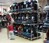 Foto в Для детей Детские магазины Склад-Магазин детских автокресел «Аист». в Перми 0