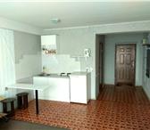 Фото в Недвижимость Квартиры Вы покупаете студию и получаете сюрприз!До в Ставрополе 1300000